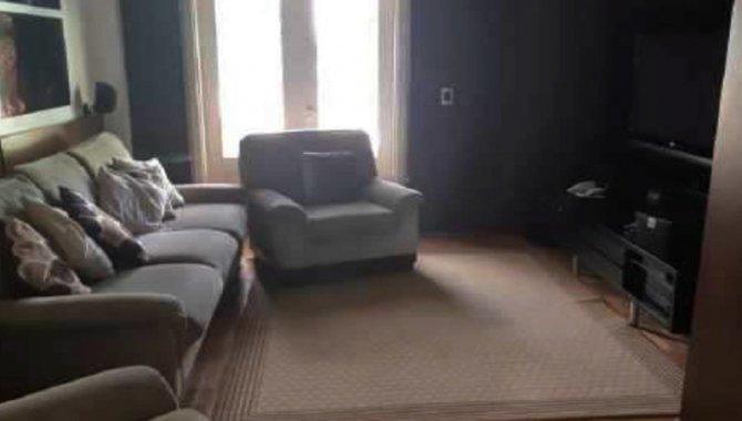 Foto - Casa em Condomínio 474 m² - Notre Dame - Campinas - SP - [6]
