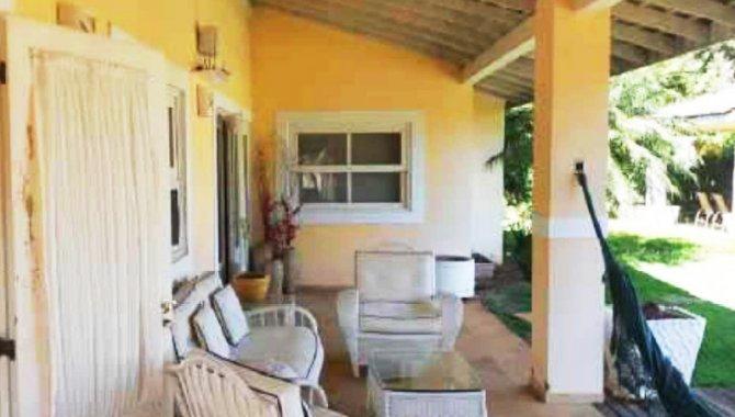 Foto - Casa em Condomínio 474 m² - Notre Dame - Campinas - SP - [10]