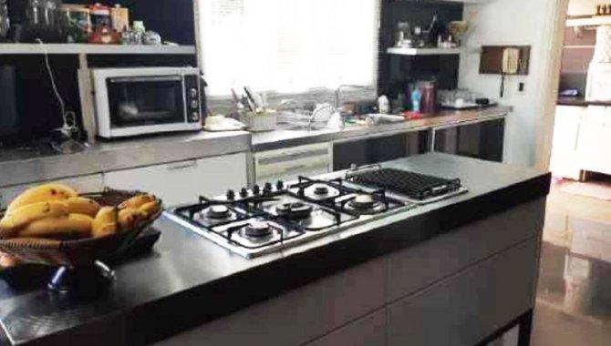 Foto - Casa em Condomínio 474 m² - Notre Dame - Campinas - SP - [9]