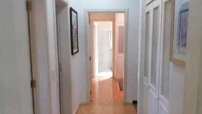 Foto - Casa em Condomínio 474 m² - Notre Dame - Campinas - SP - [5]