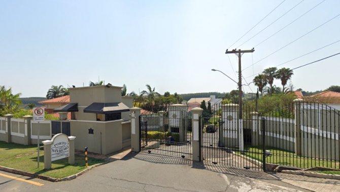 Foto - Casa em Condomínio 474 m² - Notre Dame - Campinas - SP - [1]