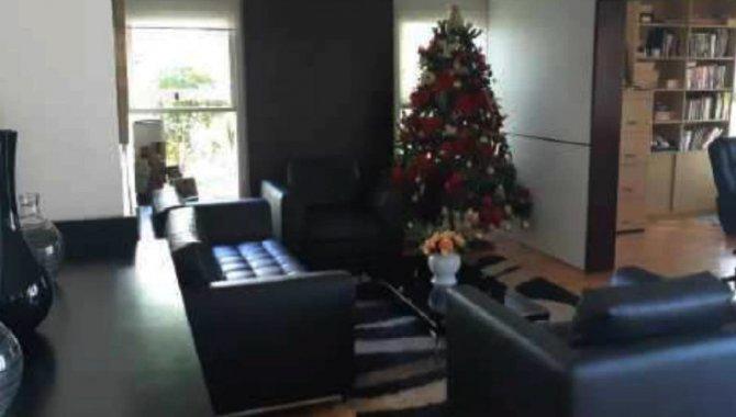 Foto - Casa em Condomínio 474 m² - Notre Dame - Campinas - SP - [7]