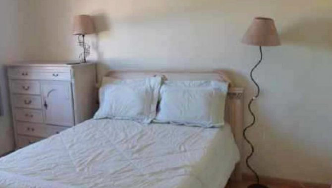 Foto - Casa em Condomínio 474 m² - Notre Dame - Campinas - SP - [3]