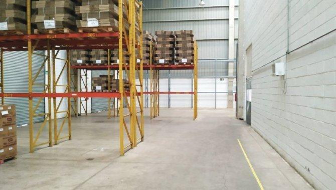 Foto - Imóvel Industrial 20.100 m² - Chácaras Muniz - Pirapora - MG - [9]