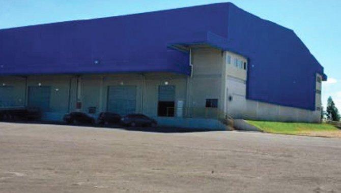 Foto - Imóvel Industrial 20.100 m² - Chácaras Muniz - Pirapora - MG - [5]