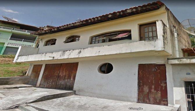 Foto - Casa 120 m² - Vila Fanton - São Paulo - SP - [1]