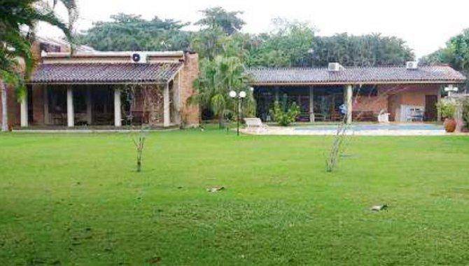 Foto - Casa e Terreno 1.000 m² - Jardim Acapulco - Guarujá -  SP - [12]