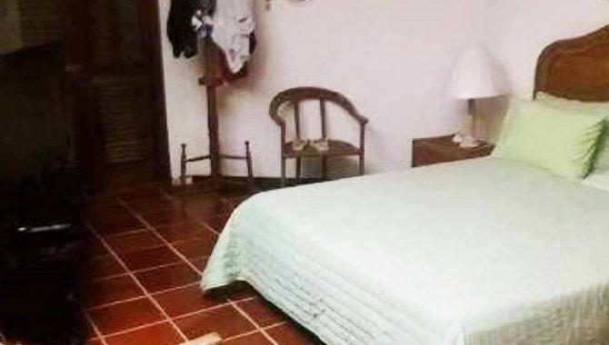 Foto - Casa e Terreno 1.000 m² - Jardim Acapulco - Guarujá -  SP - [6]