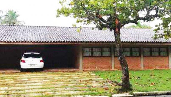 Foto - Casa e Terreno 1.000 m² - Jardim Acapulco - Guarujá -  SP - [3]