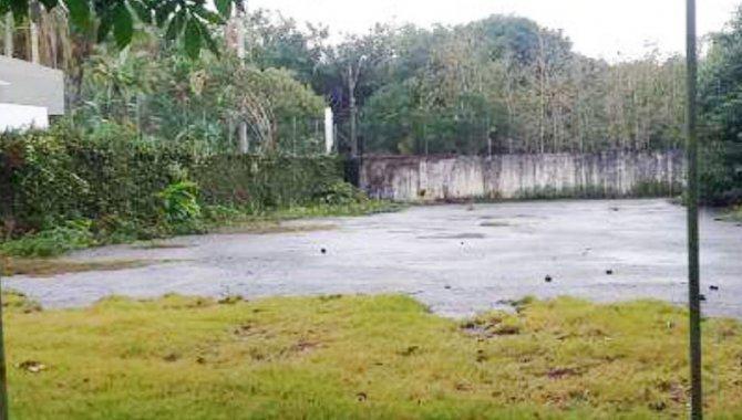 Foto - Casa e Terreno 1.000 m² - Jardim Acapulco - Guarujá -  SP - [13]
