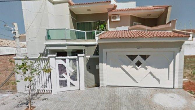 Foto - Parte Ideal de Casa 290 m² - Jardim Everest - Araçatuba - SP - [1]