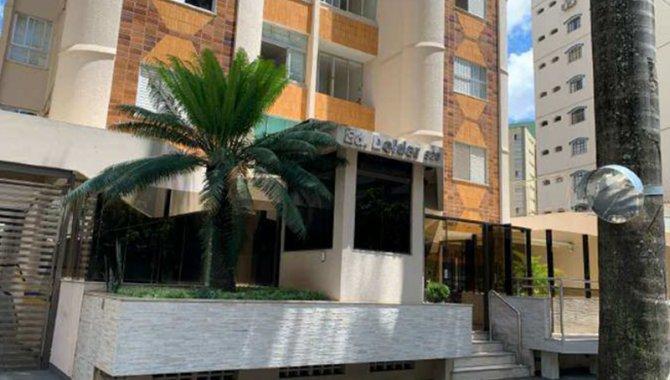 Foto - Apartamento 116 m² - Jardim Atlântico - Goiânia - GO - [2]