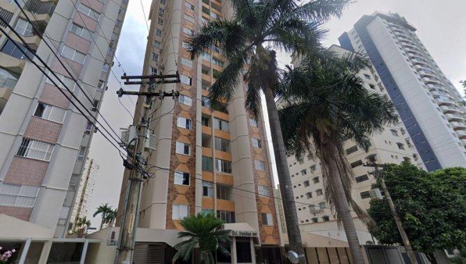 Foto - Apartamento 116 m² - Jardim Atlântico - Goiânia - GO - [1]