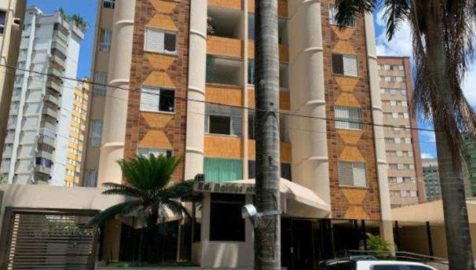 Foto - Apartamento 116 m² - Jardim Atlântico - Goiânia - GO - [3]