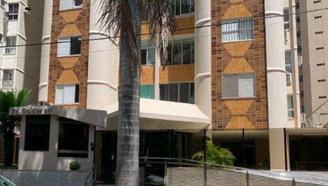 Foto - Apartamento 116 m² - Jardim Atlântico - Goiânia - GO - [4]