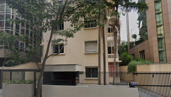 Foto - Apartamento 194 m² - Jardim Paulista - São Paulo - SP - [2]