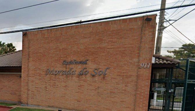 Foto - Parte Ideal sobre Terreno 1.218 m² - Morada do Sol - Vinhedo - SP - [2]