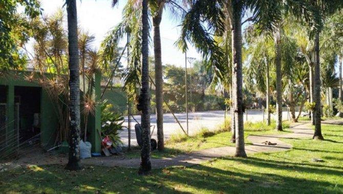 Foto - Parte Ideal sobre Terreno 1.218 m² - Morada do Sol - Vinhedo - SP - [3]