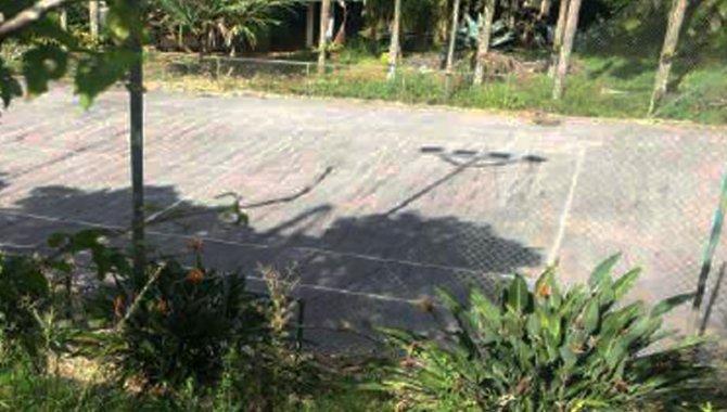 Foto - Parte Ideal sobre Terreno 1.218 m² - Morada do Sol - Vinhedo - SP - [4]