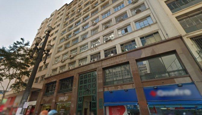 Foto - Sala Comercial 162 m² - República - São Paulo - SP - [2]