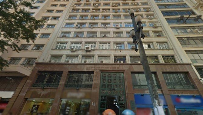 Foto - Sala Comercial 162 m² - República - São Paulo - SP - [1]