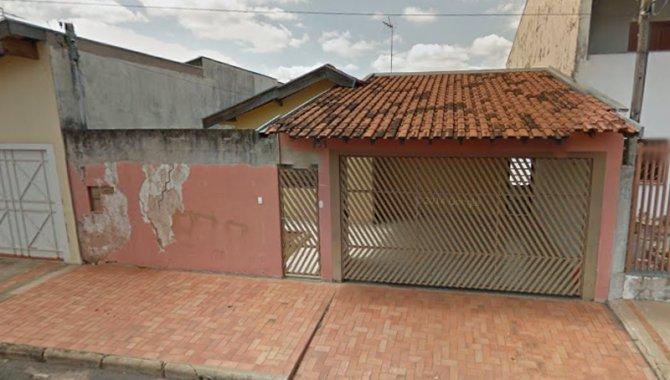 Foto - Parte Ideal sobre Casa 113 m² - Jardim Village - Lençóis Paulista - SP - [1]