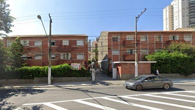 Foto - Direitos sobre Apartamento 96 m² - Brooklin - São Paulo - SP - [1]