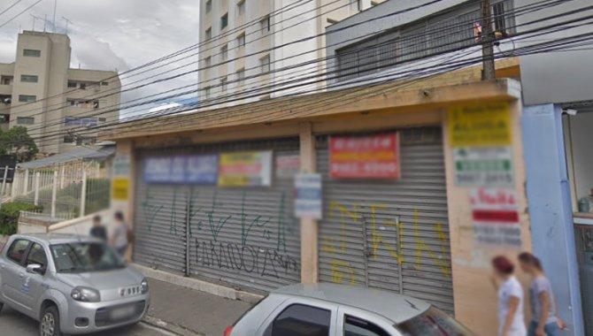 Foto - Parte Ideal sobre Imóvel Comercial 664 m² - Santo Amaro - São Paulo - SP - [2]
