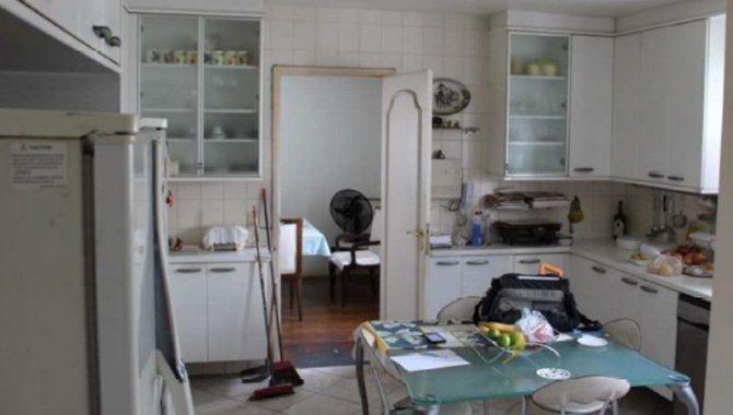 Foto - Apartamento 237 m² - Brooklin Paulista - São Paulo - SP - [8]