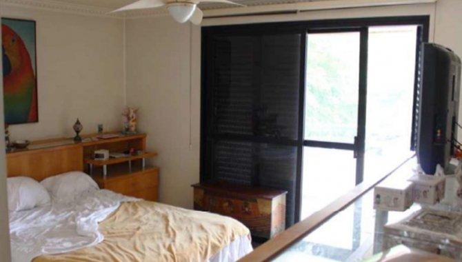 Foto - Apartamento 237 m² - Brooklin Paulista - São Paulo - SP - [7]