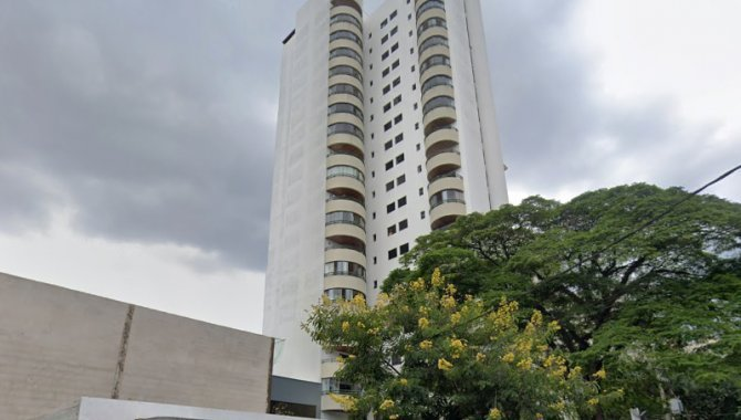 Foto - Apartamento 237 m² - Brooklin Paulista - São Paulo - SP - [3]