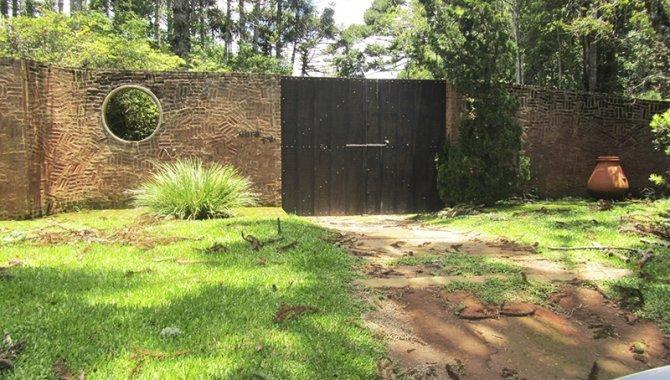 Foto - Área de Terras 40 ha - Sítio Colinas de São Pedro - Sapucaí Mirim - MG - [27]