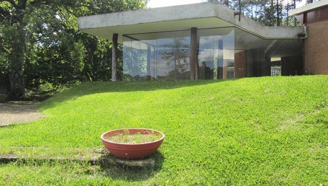 Foto - Área de Terras 40 ha - Sítio Colinas de São Pedro - Sapucaí Mirim - MG - [10]