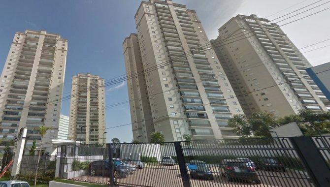 Foto - Direitos sobre Apartamento 163 m² (3 Vagas) - Campo Grande - São Paulo - SP - [2]