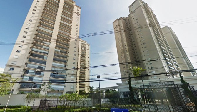 Foto - Direitos sobre Apartamento 163 m² (3 Vagas) - Campo Grande - São Paulo - SP - [1]