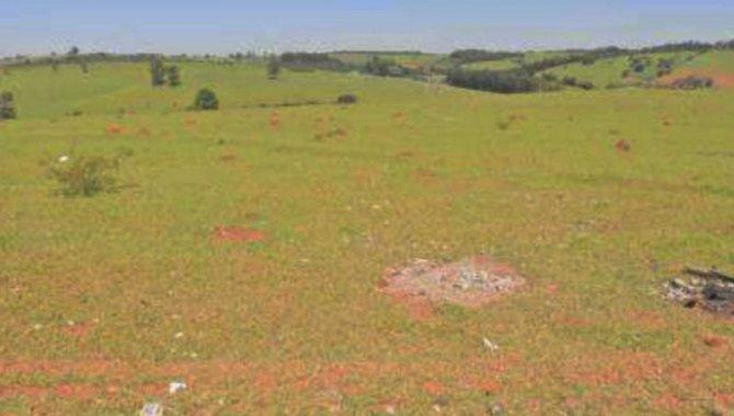 Foto - Área de Terras 378.095 m² - Uberaba - Bragança Paulista - SP - [7]