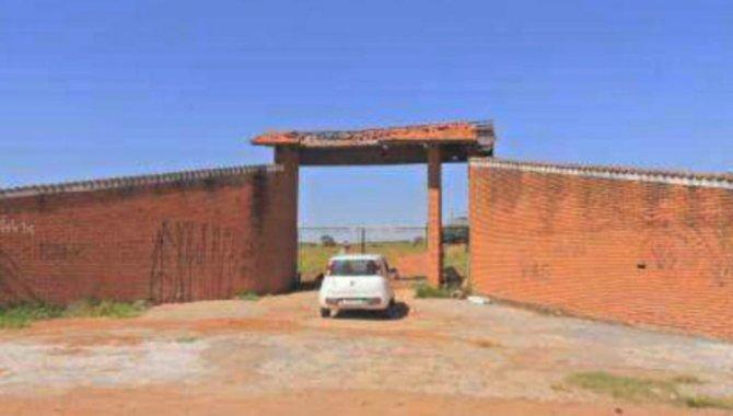 Foto - Área de Terras 378.095 m² - Uberaba - Bragança Paulista - SP - [2]