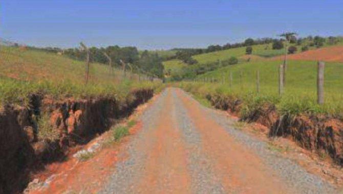 Foto - Área de Terras 378.095 m² - Uberaba - Bragança Paulista - SP - [3]