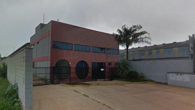 Foto - Imóvel Comercial 1.362 m² - Dos Neves - Limeira - SP - [2]