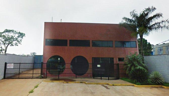 Foto - Imóvel Comercial 1.362 m² - Dos Neves - Limeira - SP - [1]
