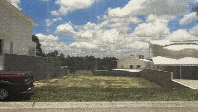 Foto - Terreno 955 m² - Condomínio Reserva da Serra - Jundiaí - SP - [2]