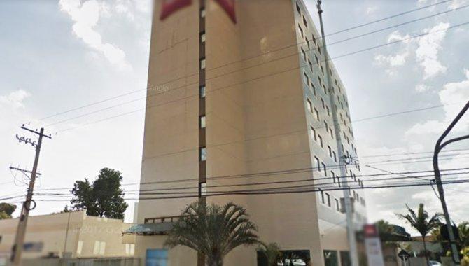 Foto - Apartamento 19 m² - Jardim das Nações - Taubaté - SP - [1]