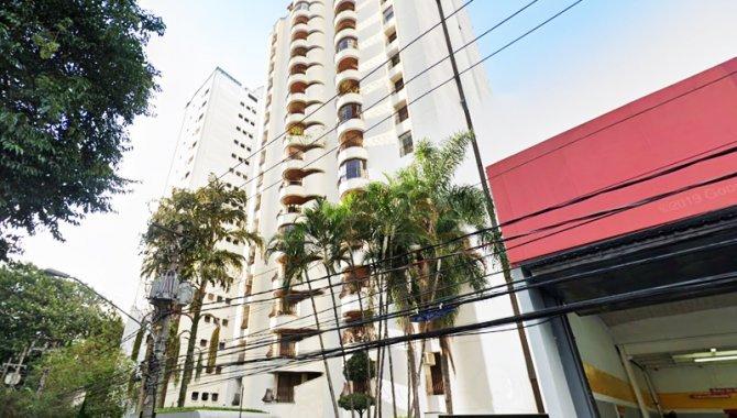 Foto - Direitos sobre Apartamento 146 m² - Indianópolis - São Paulo - SP - [2]