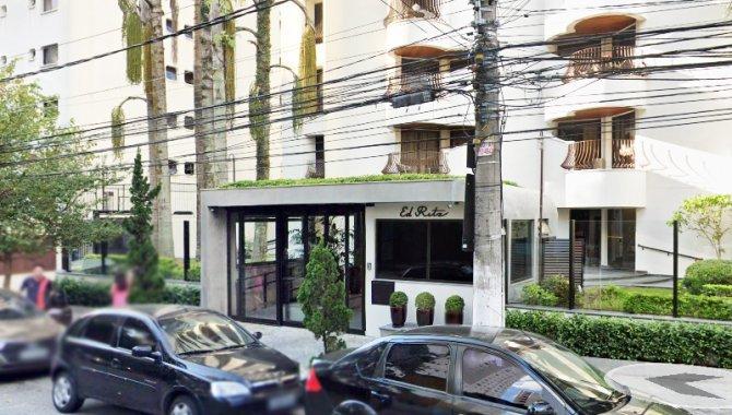 Foto - Direitos sobre Apartamento 146 m² - Indianópolis - São Paulo - SP - [1]