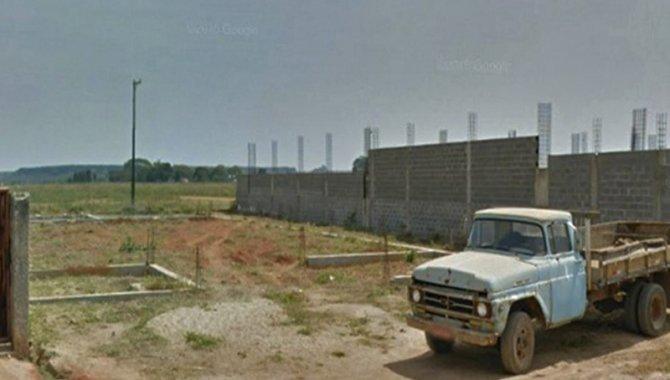 Foto - Galpão Industrial 1.000 m² - Mogi Guaçu - SP - [1]