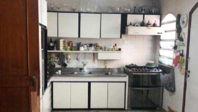 Foto - Parte Ideal sobre Casa - Jardim Leonor - São Paulo - SP - [5]