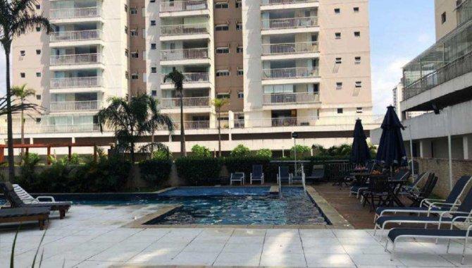 Foto - Direitos sobre Apartamento 69 m² - Bom Retiro - São Paulo - SP - [2]