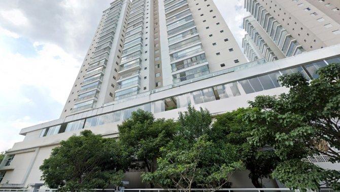 Foto - Direitos sobre Apartamento 69 m² - Bom Retiro - São Paulo - SP - [1]