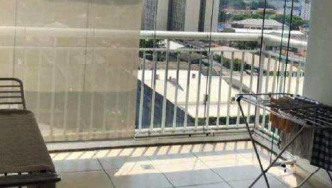 Foto - Direitos sobre Apartamento 69 m² - Bom Retiro - São Paulo - SP - [4]
