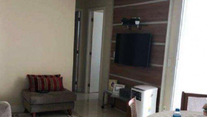 Foto - Direitos sobre Apartamento 69 m² - Bom Retiro - São Paulo - SP - [3]